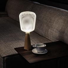 Afillia gio tirotto et stefano rigolli exnovo afillia esp table luminaire lighting design signed 25091 thumb