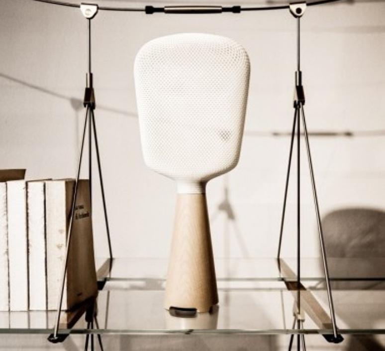 Afillia gio tirotto et stefano rigolli exnovo afillia esp table luminaire lighting design signed 25092 product