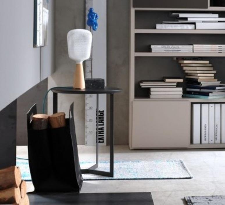 Afillia gio tirotto et stefano rigolli exnovo afillia esp table luminaire lighting design signed 25093 product