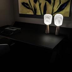 Afillia gio tirotto et stefano rigolli exnovo afillia esp table luminaire lighting design signed 25094 thumb