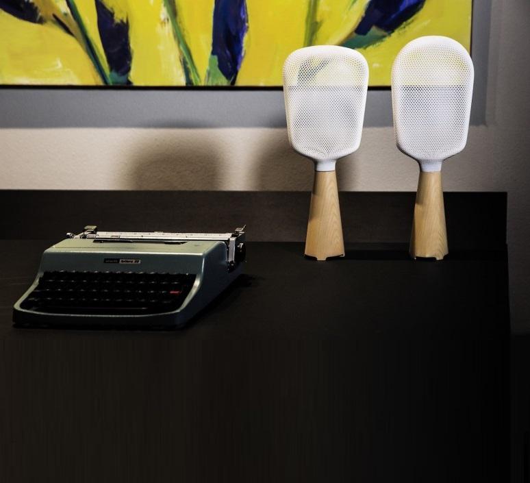 Afillia gio tirotto et stefano rigolli exnovo afillia esp table luminaire lighting design signed 25096 product
