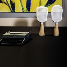 Afillia gio tirotto et stefano rigolli exnovo afillia esp table luminaire lighting design signed 25096 thumb