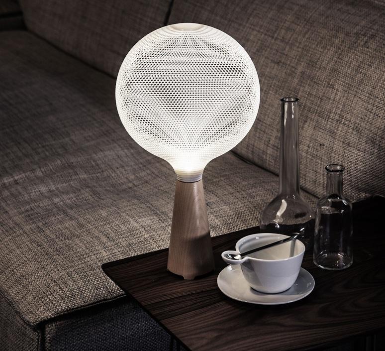 Afillia gio tirotto et stefano rigolli exnovo afillia sfe table luminaire lighting design signed 25099 product