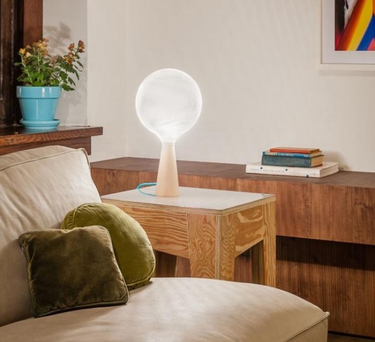 Afillia gio tirotto et stefano rigolli exnovo afillia sfe table luminaire lighting design signed 25102 product