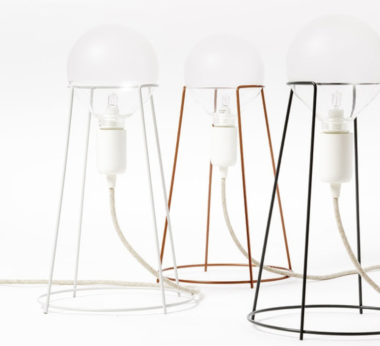 Agraffe giulia agnoletto eno studio ga01sa001080 luminaire lighting design signed 26882 product
