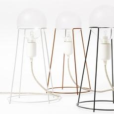 Agraffe giulia agnoletto eno studio ga01sa001080 luminaire lighting design signed 26882 thumb