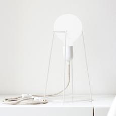 Agraffe giulia agnoletto eno studio ga01sa001080 luminaire lighting design signed 26883 thumb