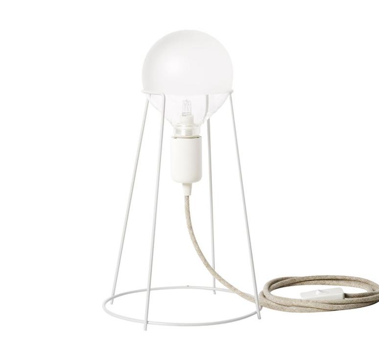 Agraffe giulia agnoletto eno studio ga01sa001080 luminaire lighting design signed 26884 product