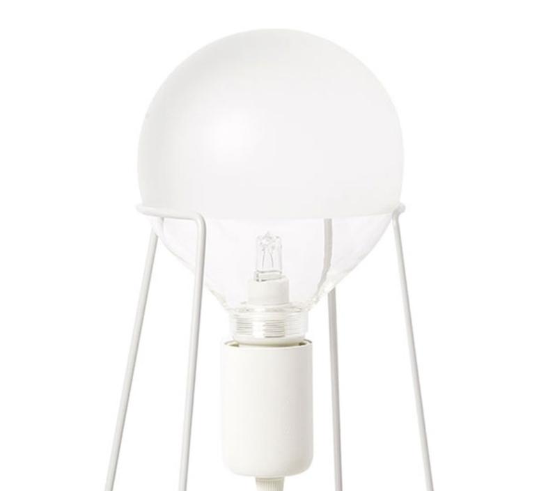Agraffe giulia agnoletto eno studio ga01sa001080 luminaire lighting design signed 26885 product