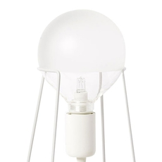 Agraffe giulia agnoletto eno studio ga01sa001080 luminaire lighting design signed 26885 thumb