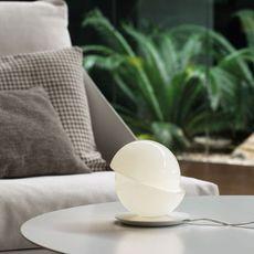 Aibu givanni barbato lampe a poser table lamp  axo light ltaibuxxbc  design signed 41707 thumb