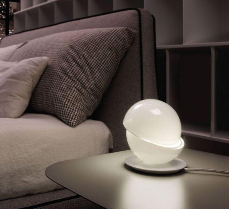 Aibu givanni barbato lampe a poser table lamp  axo light ltaibuxxbc  design signed 41708 product