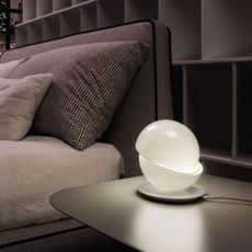 Aibu givanni barbato lampe a poser table lamp  axo light ltaibuxxbc  design signed 41708 thumb