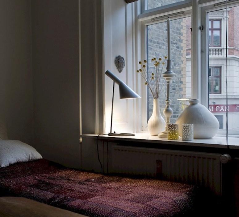 Aj arne jacobsen lampe a poser table lamp  louis poulsen 5744166056  design signed 48915 product