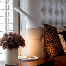Aj arne jacobsen lampe a poser table lamp  louis poulsen 5744166056  design signed 48916 thumb