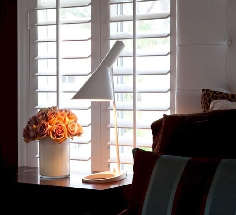 Aj arne jacobsen lampe a poser table lamp  louis poulsen 5744166056  design signed 48917 product