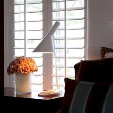 Aj arne jacobsen lampe a poser table lamp  louis poulsen 5744166056  design signed 48917 thumb
