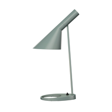 Aj arne jacobsen lampe a poser table lamp  louis poulsen 5744166072  design signed 48514 thumb