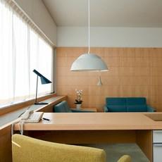 Aj arne jacobsen lampe a poser table lamp  louis poulsen 5744165659  design signed 48928 thumb