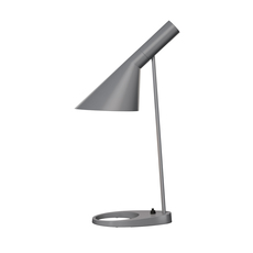 Aj arne jacobsen lampe a poser table lamp  louis poulsen 5744165688  design signed 48518 thumb