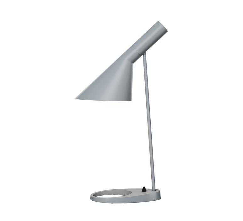 Aj arne jacobsen lampe a poser table lamp  louis poulsen 5744165675  design signed 48516 product