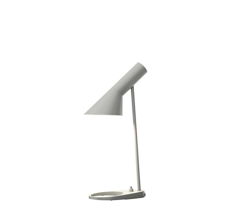 Aj mini arne jacobsen lampe a poser table lamp  louis poulsen 5744166988  design signed nedgis 82184 product