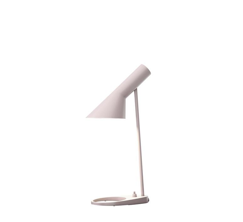 Aj mini arne jacobsen lampe a poser table lamp  louis poulsen 5744166962  design signed nedgis 82188 product