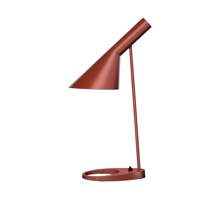 Aj arne jacobsen lampe a poser table lamp  louis poulsen 5744165646  design signed 48524 product