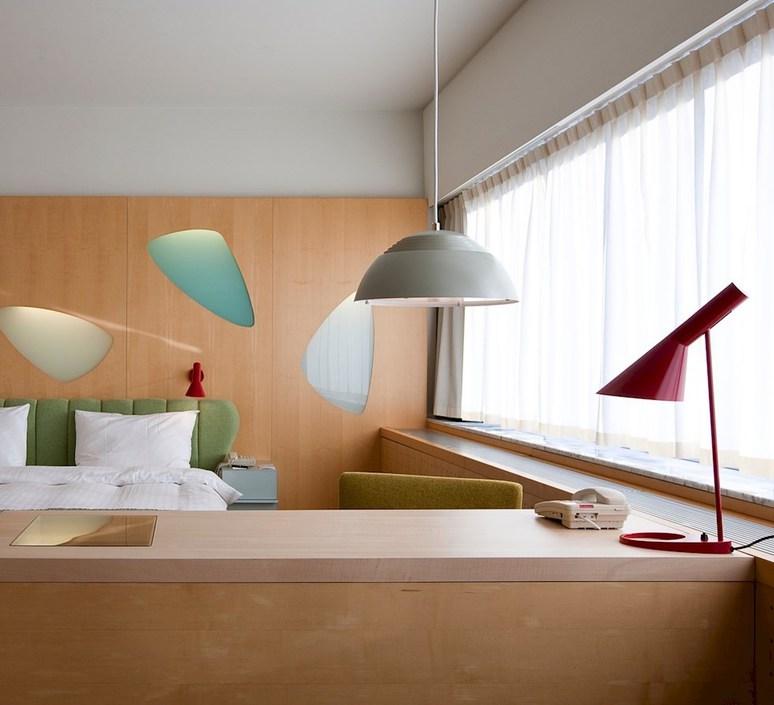 Aj arne jacobsen lampe a poser table lamp  louis poulsen 5744165646  design signed 48924 product