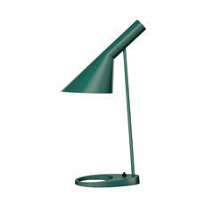 Aj arne jacobsen lampe a poser table lamp  louis poulsen 5744165691  design signed 48526 thumb