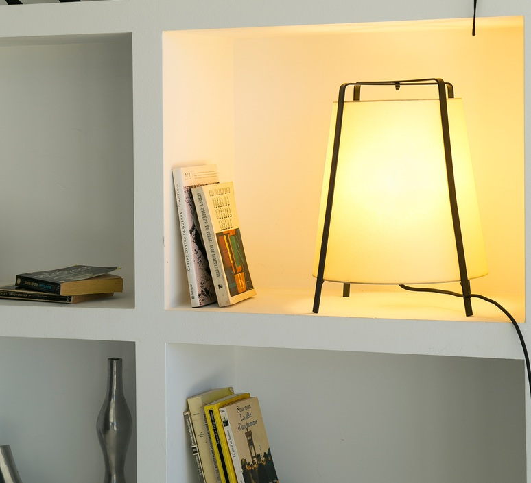 Akane pepe llaudet faro 28370 luminaire lighting design signed 23269 product