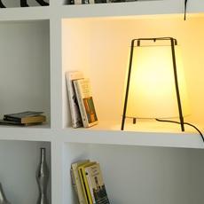 Akane pepe llaudet faro 28370 luminaire lighting design signed 23269 thumb