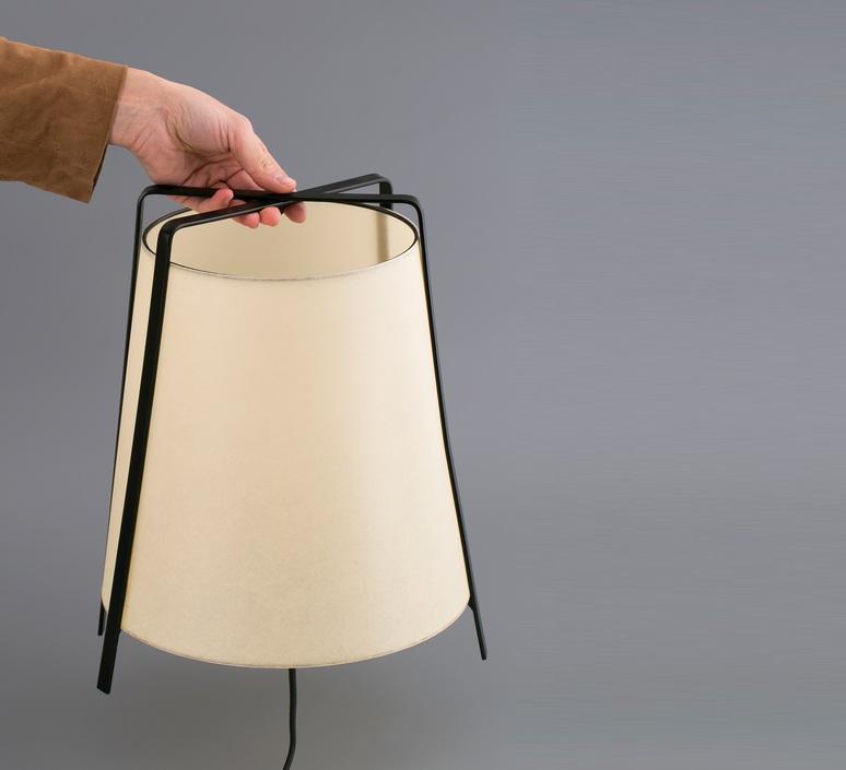 Akane pepe llaudet faro 28370 luminaire lighting design signed 23270 product