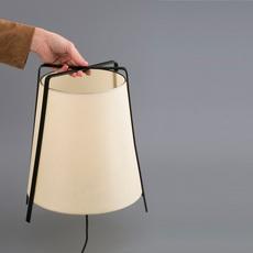Akane pepe llaudet faro 28370 luminaire lighting design signed 23270 thumb
