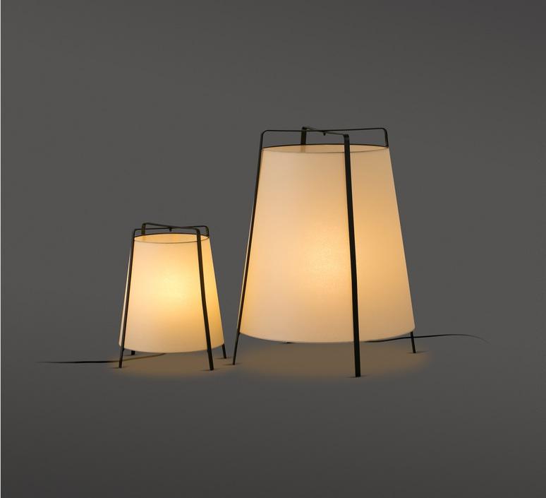 Akane pepe llaudet faro 28370 luminaire lighting design signed 23271 product
