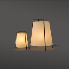 Akane pepe llaudet faro 28370 luminaire lighting design signed 23271 thumb