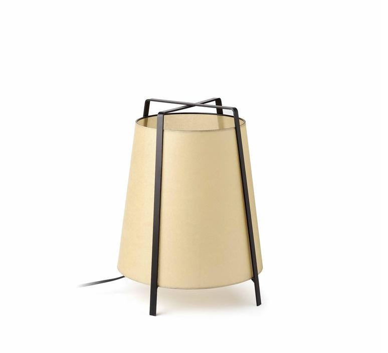 Akane pepe llaudet faro 28370 luminaire lighting design signed 23272 product