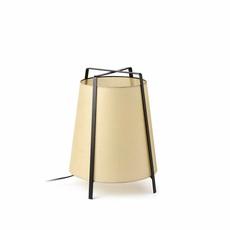 Akane pepe llaudet faro 28370 luminaire lighting design signed 23272 thumb