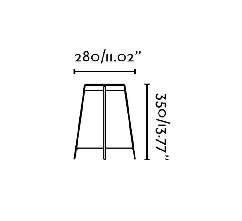 Akane pepe llaudet faro 28370 luminaire lighting design signed 23273 product