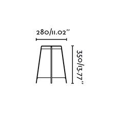 Akane pepe llaudet faro 28370 luminaire lighting design signed 23273 thumb