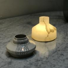 Alabast jordi veciana lampe a poser table lamp  carpyen 5121220  design signed nedgis 74889 thumb