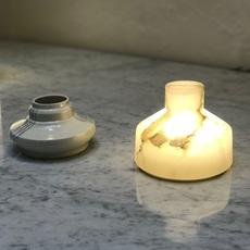 Alabast jordi veciana lampe a poser table lamp  carpyen 5121220  design signed nedgis 74890 thumb