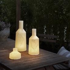 Alabast jordi veciana lampe a poser table lamp  carpyen 5131220  design signed nedgis 69860 thumb