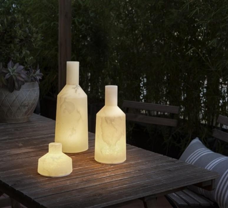 Alabast jordi veciana lampe a poser table lamp  carpyen 5141220  design signed nedgis 69856 product