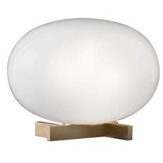 Alba 265 mariana pellegrino lampe a poser table lamp  oluce alba265  design signed 40532 thumb
