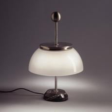 Alfa sergio mazza lampe a poser table lamp  artemide 0026010a  design signed nedgis 75534 thumb