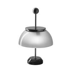 Alfa sergio mazza lampe a poser table lamp  artemide 0026010a  design signed nedgis 75536 thumb
