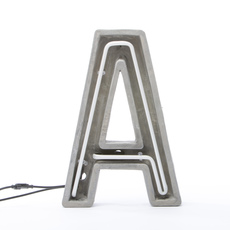 Alphacrete a bbmds lampe a poser table lamp  seletti 01415 a  design signed 40620 thumb