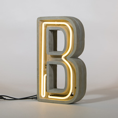 Alphacrete b bbmds lampe a poser table lamp  seletti 01415 b  design signed 40622 thumb