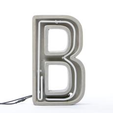 Alphacrete b bbmds lampe a poser table lamp  seletti 01415 b  design signed 40623 thumb
